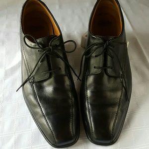 Clark's Flex light Men's Shoes